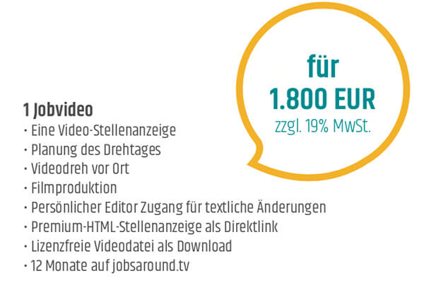 jobvideo_angebot1