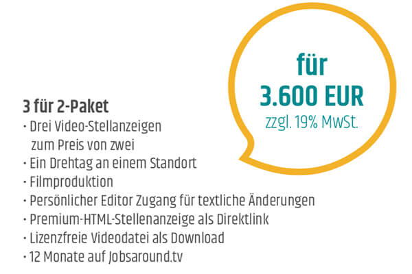 jobvideo_angebot2