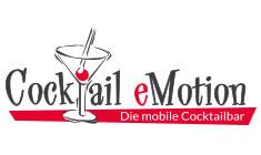 Cocktail-eMotion