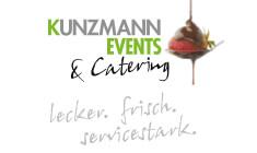 kunzmann_fbg