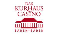 kurhaus_casino