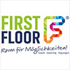 firstfloor_100x100