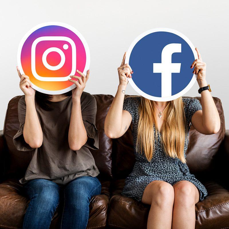 Social Media Workshop für Einsteiger
