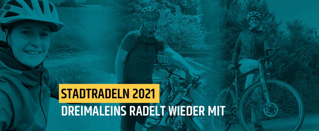 Stadtradeln Baden-Baden 2021